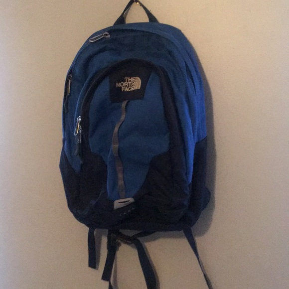 a0ad8cdcec M 5c9952fb194dad26054bebff. Other Bags you may like. NWOT North Face Women s  ...